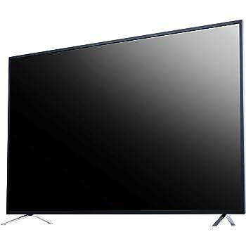 OPTVISION 55v型 HDR対応4K液晶テレビ 55UDV800R