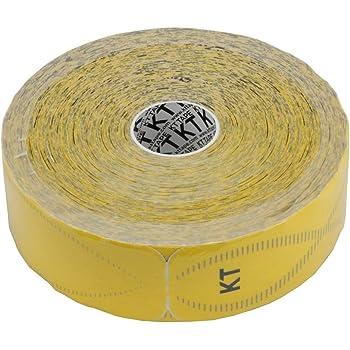 KT TAPE(ケーティーテープ) テーピング テープ KTTAPE PRO ジャンボロールタイプ 150枚入り KTJR12600