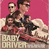 Ost: Baby Driver