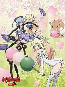 武装神姫 7 [DVD]