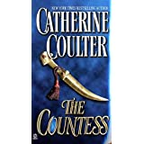 The Countess: 1