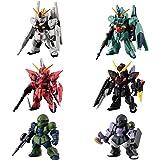 FW GUNDAM CONVERGE 21 (10個入) 食玩・ガム (ガンダムシリーズ)