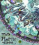スロウ / Plastic Tree