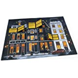 Tingletouch The Advent Calendar for Couples - Daring December