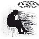Solo Piano II (GENTLE017CD)