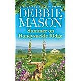 Summer on Honeysuckle Ridge: 1