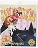 ONE PIECE ワンピース 19THシーズン ホールケーキアイランド編 piece.22 BD [Blu-ray]
