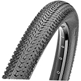 【折畳み可能】マキシス MAXXIS MTB 軽量 タイヤ PACE