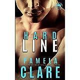Hard Line: 5