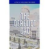 The Derelict Dad: 26