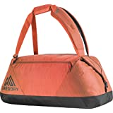Gregory Mountain Products Stash Duffel Bag | Travel, Expedition, Storage | Wide Mouth Opening, Water Resistant Fabric, Remova