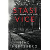 Stasi Vice (1)