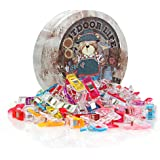 Quilting Supplies Pack of 160 Sewing Clips Multipurpose Quilting Clips Wonder Clips with Premium Storage Tin Box Assorted Col