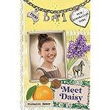 Our Australian Girl: Meet Daisy (Book 1)