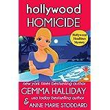 Hollywood Homicide: 5