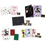 一番くじプレミアム 魔法少女まどか☆マギカ~Magiccraft~ I賞 クリアファイルコレクション 全5種