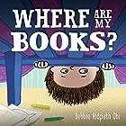Where Are My Books?