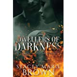 Dwellers of Darkness