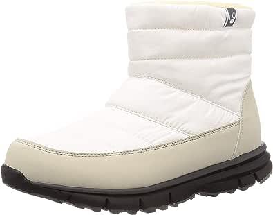 [ベアパウ] LIGHT BEAR スノートレーニングシューズ メンズ 防水 軽量 スノー ウインター ブーツ レインブーツ