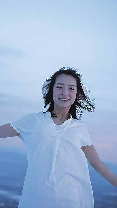 乃木坂46  iPhone/Androidスマホ壁紙(1125×2001)-1 - 北野日奈子