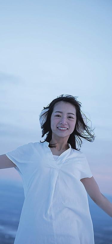 乃木坂46  iPhone/Androidスマホ壁紙(1125×2436)-1 - 北野日奈子