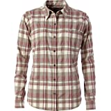Royal Robbins Women's Thermotech Flannel