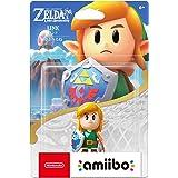 Nintendo Amiibo - Link: The Legend of Zelda: Link's Awakening Series -Switch