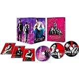 コンフィデンスマンJP プリンセス編 Blu-ray豪華版(特典なし)