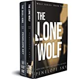 The Lone Wolf (Wolf Series Book 3)