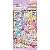 スター☆トゥインクルプリキュア キラキラトレーディングコレクション BOX商品 1BOX=20個入り、全30種類