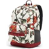 Columbia Unisex Zigzag 30L Backpack, Urban Pack, Laptop Bag