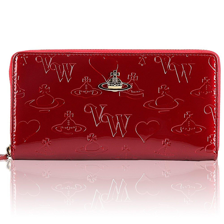 9c85876c090c Vivienne Westwood ヴィヴィアン ウエストウッド 財布 レディース ブランド 人気 [並行輸入品]