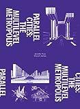 Parallel Cities: The Multilevel Metropolis