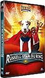 Russel star du ring