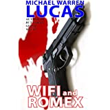 Wifi and Romex