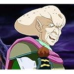 ゲゲゲの鬼太郎 QHD(1080×960) 決戦! 妖怪王対鬼太郎