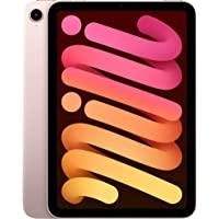 2021 Apple iPad mini (Wi-Fi, 64GB) - ピンク