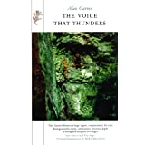The Voice That Thunders