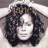 Janet. (2 Lp)