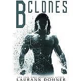 B Clones