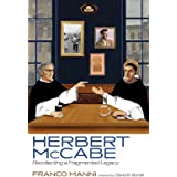 Herbert McCabe: Recollecting a Fragmented Legacy