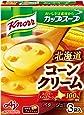 クノール カップスープ コーンクリーム 52.8g×10個