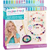 Make it Real 1306 Treasure Jewelry, Multicolour