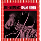 Idle Moments (Hd Remastered Edition)
