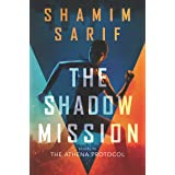 The Shadow Mission