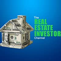 The Real Estate Investor Channel