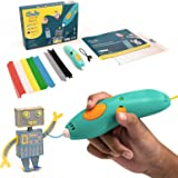 3Doodler Start Essentials (2021) 3D Pen Set for Kids, Easy to Use, Learn from Home Art Activity Set, Educational STEM Toy for