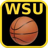 Wichita State Basketball