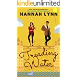 Treading Water: A poignant and uplifting humorous fiction novel with lots of heart