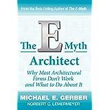 E-Myth Architect